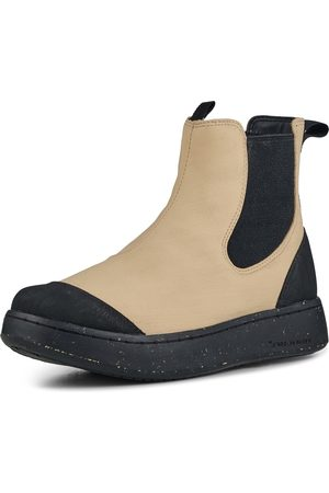 WODEN Chelsea boots 'Magda