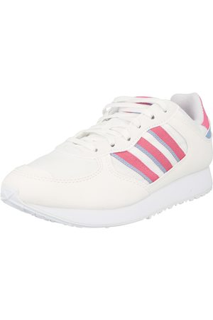 adidas Sneakers laag 'SPECIAL 21