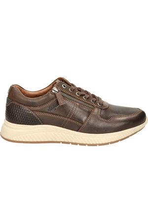 Australian Heren Sneakers - Lage sneakers