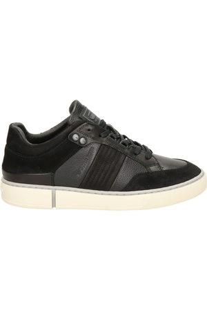 G-Star Lage sneakers