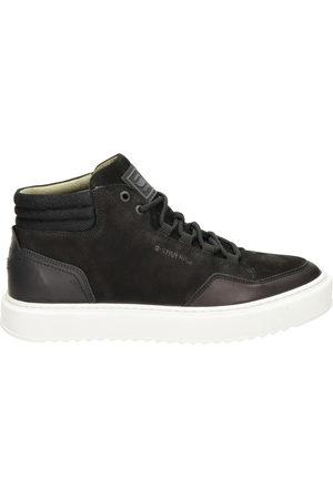 G-Star Heren Sneakers - Hoge sneakers