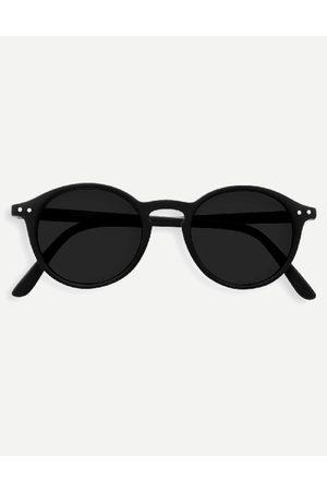 Izipizi Heren Zonnebrillen - Heren Sun Reading Glasses #D