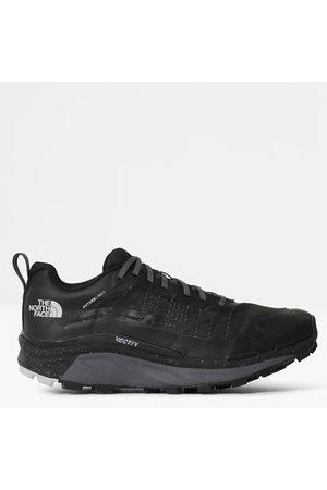 The North Face Dames Sportschoenen - The North Face Vectiv™ Futurelight™ Infinite Reflect-schoenen Voor Dames Tnf Black/vanadis Grey Größe 36 Dame