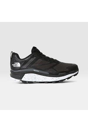 The North Face The North Face Vectiv™ Futurelight™ Enduris Reflect-schoenen Voor Dames Tnf Black/tnf White Größe 36 Dame