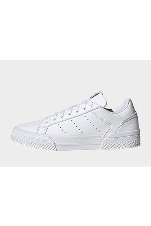 adidas Court Tourino Schoenen - / / - Dames, / /