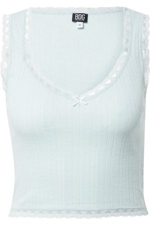 BDG Urban Outfitters Top