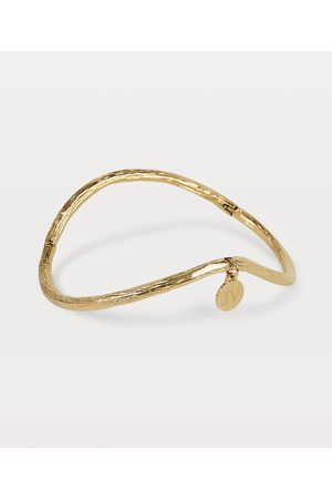 Josh V Dames Armbanden - JV MYRTHE Armband