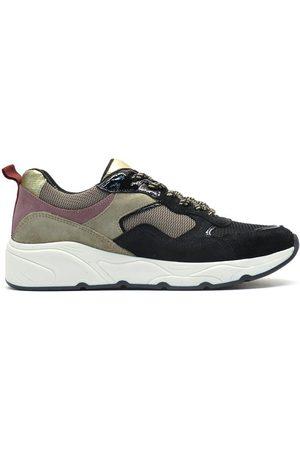 Shoecolate 8.21.04.204