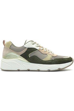 Shoecolate 8.21.04.200
