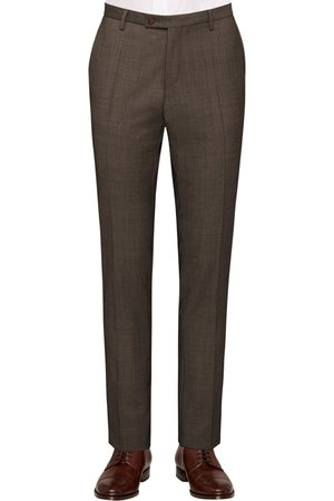 Club of Gents Heren Pantalons - Hose/Trousers CG Pascal 90-146N0 / 430013/72