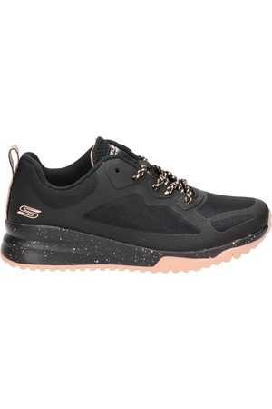 Bobs Squad 3 lage sneakers