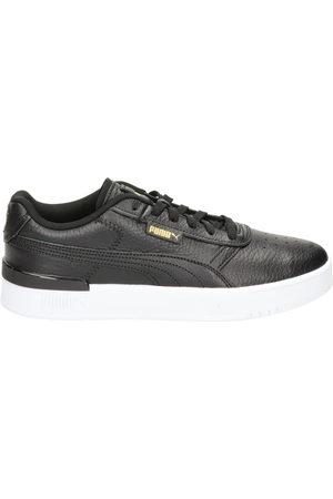 PUMA Classico Premium lage sneakers