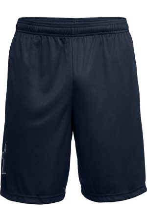 Under Armour Herenshorts UA Tech™ Graphic