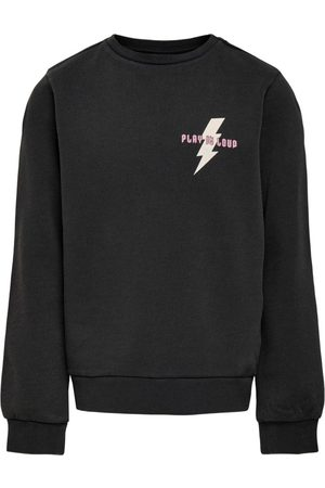 KIDS ONLY Sweater