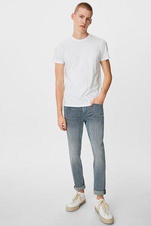 C&A CLOCKHOUSE-skinny jeans