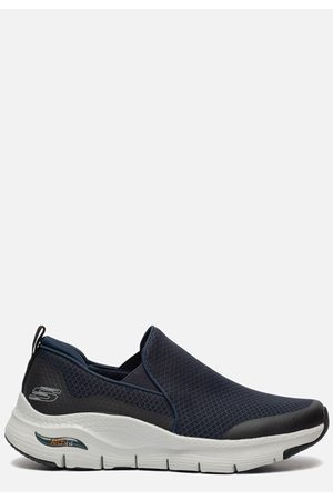 Skechers Arch Fit instappers