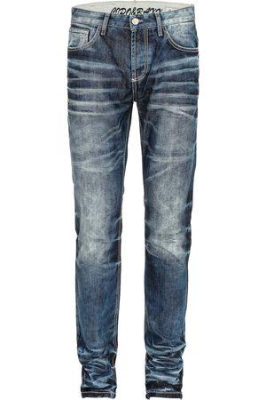 Cipo & Baxx Jeans 'Justice