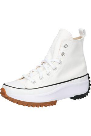 Converse Dames Sneakers - Sneakers hoog