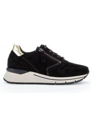 Gabor Dames Sneakers - 76.588