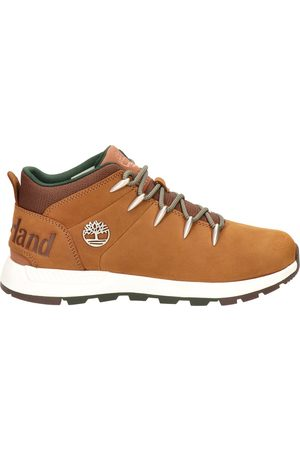 Timberland Heren Sneakers - Sprint Trekker lage sneakers