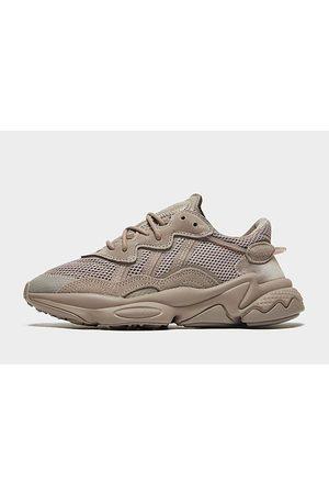 adidas Dames Sneakers - OZWEEGO Schoenen - Dames