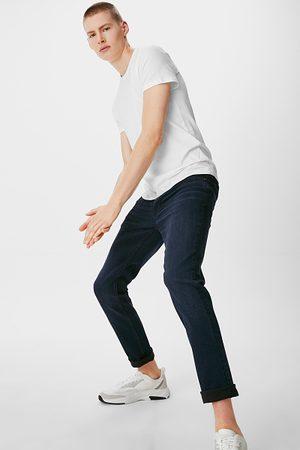 C&A Heren Skinny - CLOCKHOUSE-skinny jeans