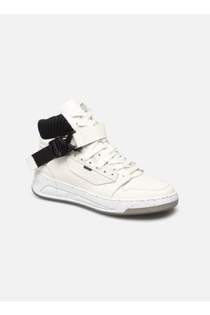 Bronx Dames Sneakers - OLD COSMO 47353 by