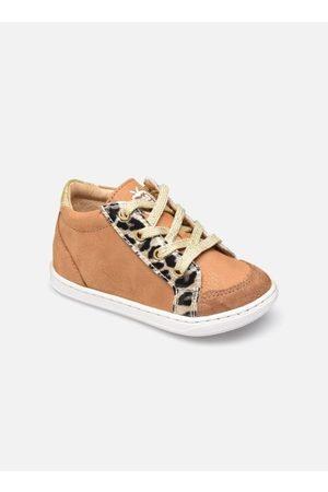 Shoo Pom Jongens Sneakers - Bouba Zip Box by