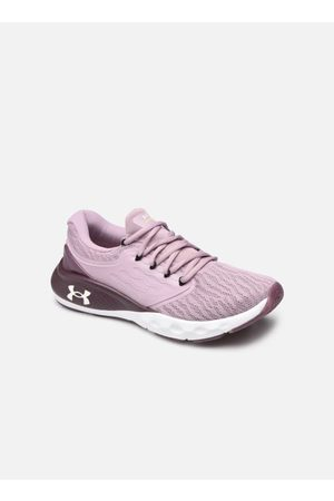 Under Armour Dames Sportschoenen - UA W Charged Vantage by