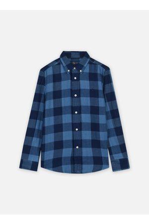 Polo Ralph Lauren Bd Ppc-Shirts-Sport Shirt by