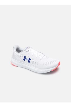 Under Armour UA W Charged Impulse 2 by