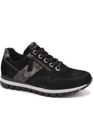 Gabor Dames Sneakers - 76.433