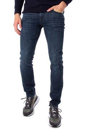 Vanguard Jeans VTR515-SBW