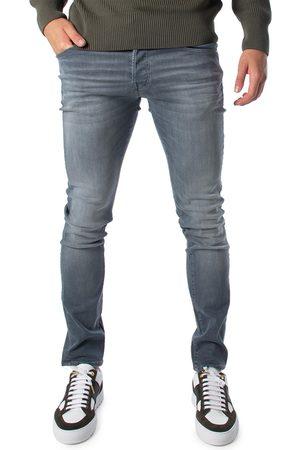 Jack & Jones Jeans 12194438