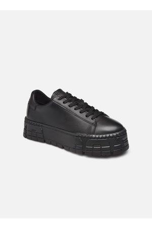 Tamaris Dames Sneakers - Enesa by