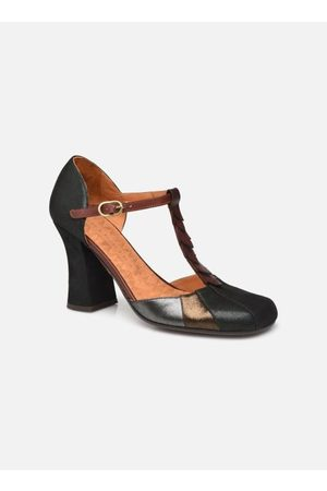 Chie Mihara Dames Pumps - Fabad by
