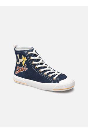 See by Chloé Aryana Sneakers High-Top Sneakers by