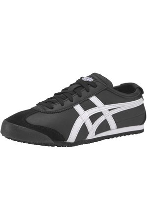 Onitsuka Tiger Sneakers laag 'Mexico 66