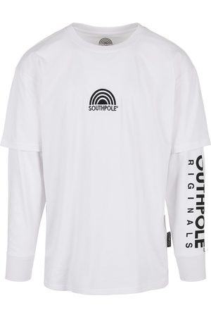 Southpole Shirt