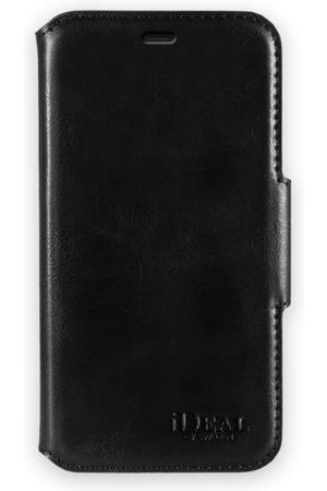 Ideal of sweden London Wallet iPhone 11 Pro Black