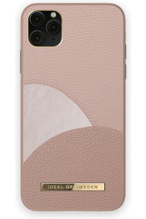 Ideal of sweden Atelier Case iPhone 11 PRO MAX Cloudy Pink