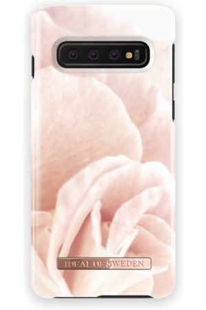 Ideal of sweden Fashion Case T.Lindgren Galaxy S10 Rosy Rose