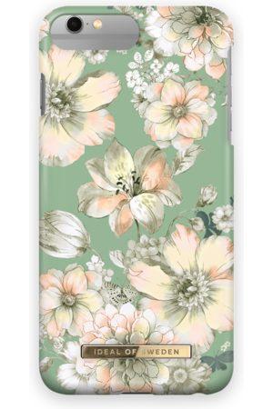 Ideal of sweden Fashion Case iPhone 6/6s Plus Vintage Bloom