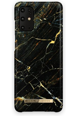 Ideal of sweden Fashion Case Galaxy S20+ Port Laurent Marble