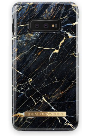 Ideal of sweden Fashion Case Galaxy S10E Port Laurent Marble