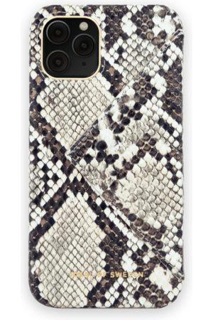 Ideal of sweden Statement Case iPhone 11 PRO Eternal Snake - Flap Pocket