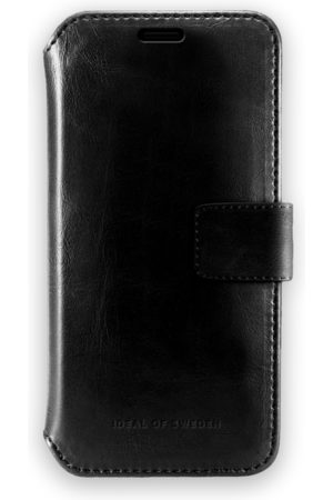 Ideal of sweden STHLM Wallet Huawei P30 Black