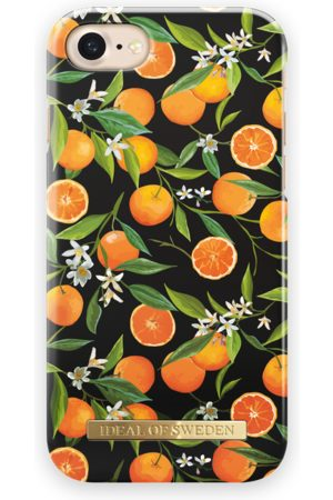 Ideal of sweden Fashion Case iPhone 8 Tropical Fall