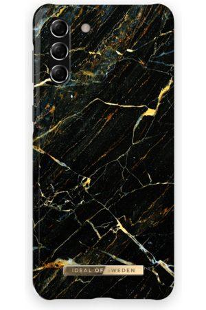 Ideal of sweden Fashion Case Galaxy S21 Plus Port Laurent Marble