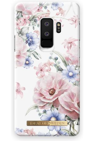 Ideal of sweden Fashion Case Galaxy S9 Plus Floral Romance